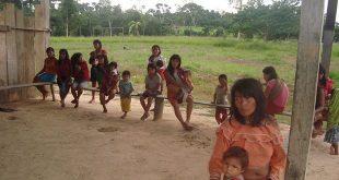 pueblos-indigenas-620x330