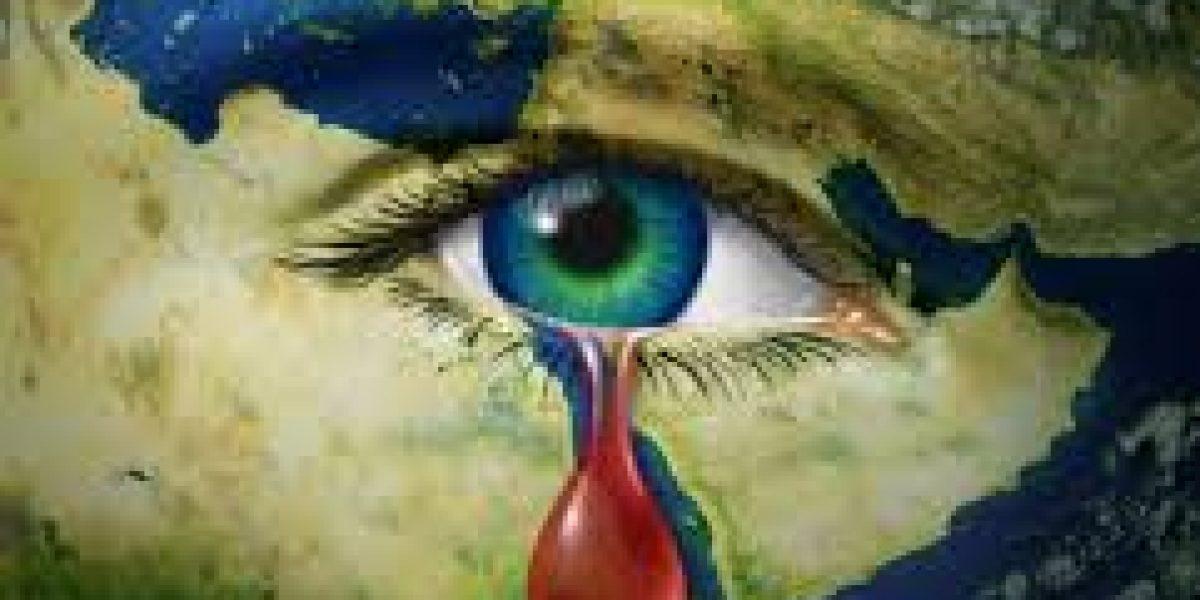 Ley de promoción de la Amazonía abriría las puertas a la depredación