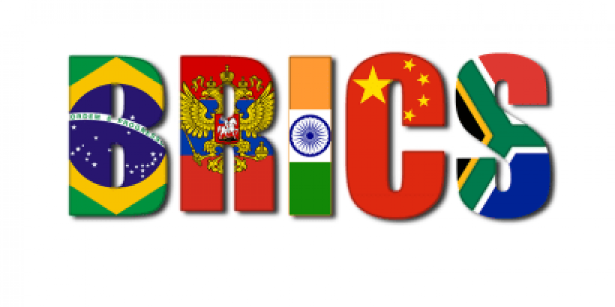 El triunfo estremecedor de Bolsonaro para América Latina, BRICS y G20