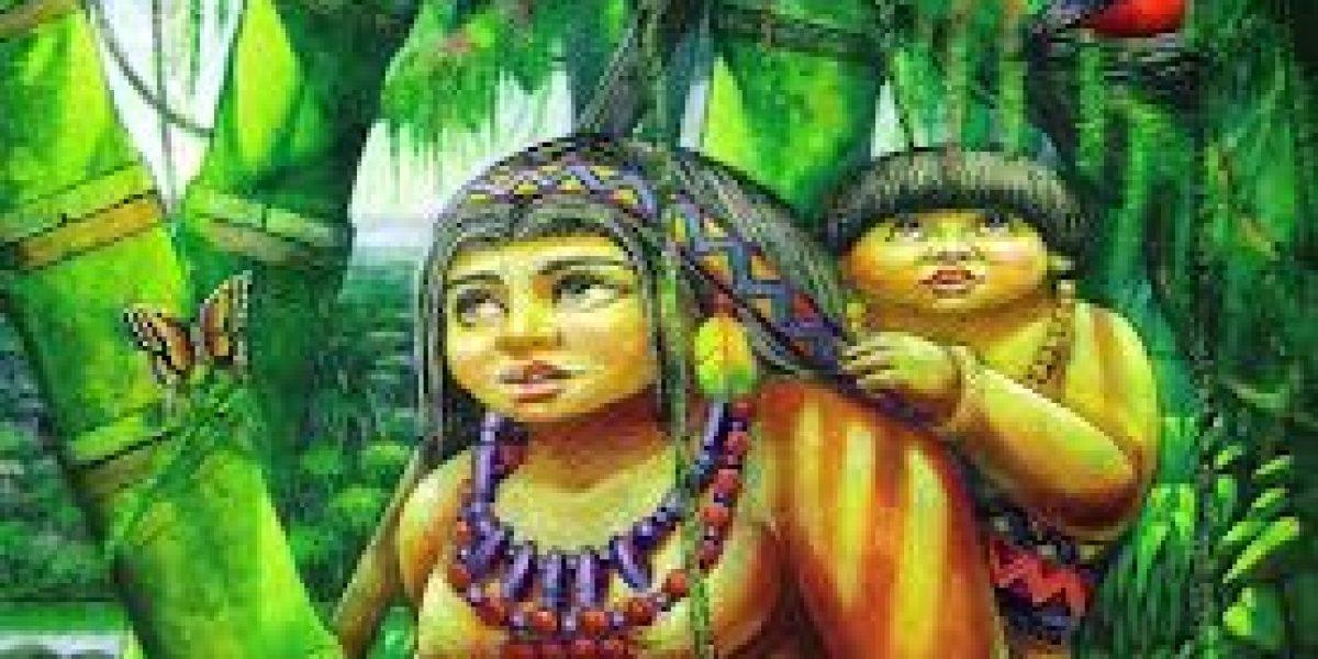 Defensoria lanza informe sobre titulación de comunidades indígenas