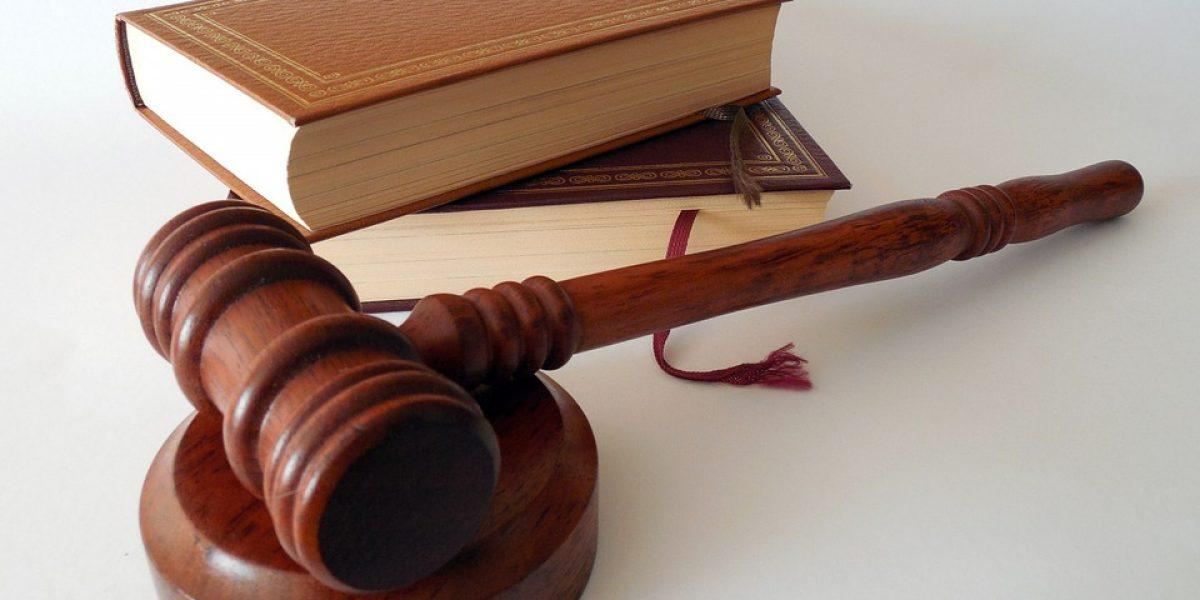Ley  que  fortalece  los  mecanismos  para  el  tratamiento  de  las  acciones  de demarcación territorial