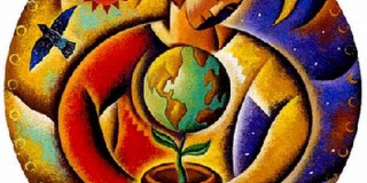La Amazonia nos necesita unidos