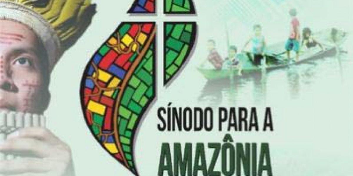 Cómo el Sínodo Panamazónico puede sorprendernos
