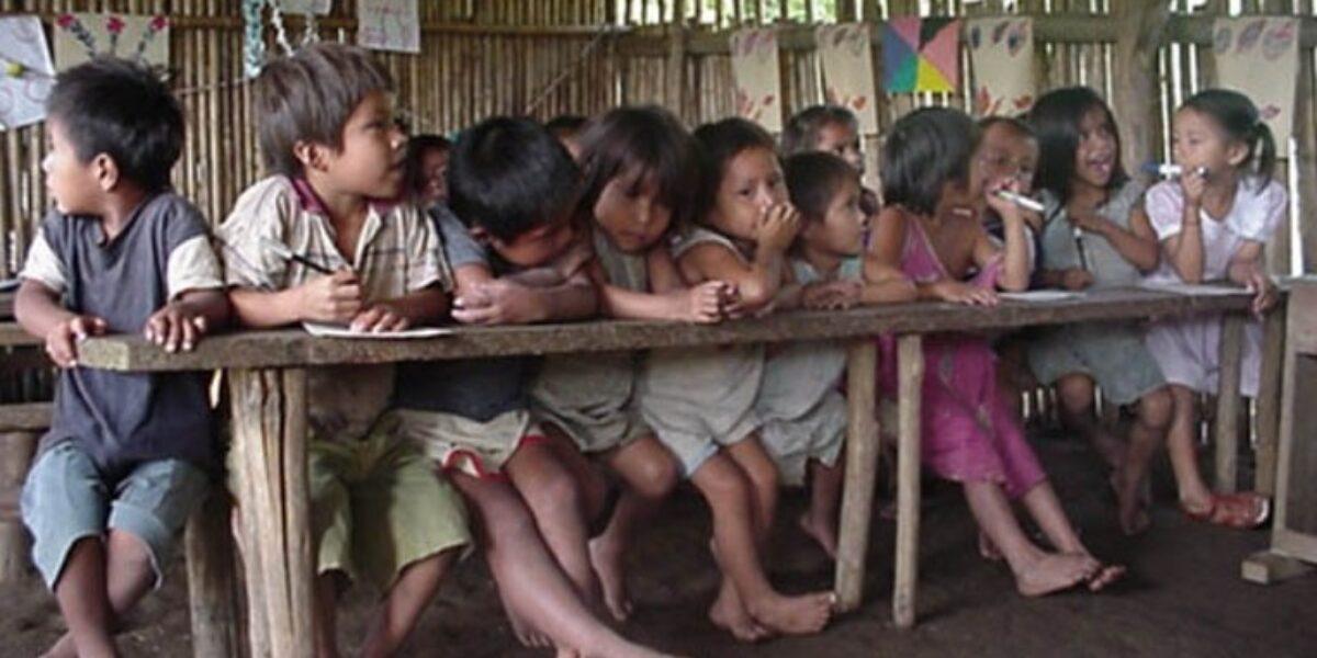 Los grandes retos de la educación para 10 millones de peruanos
