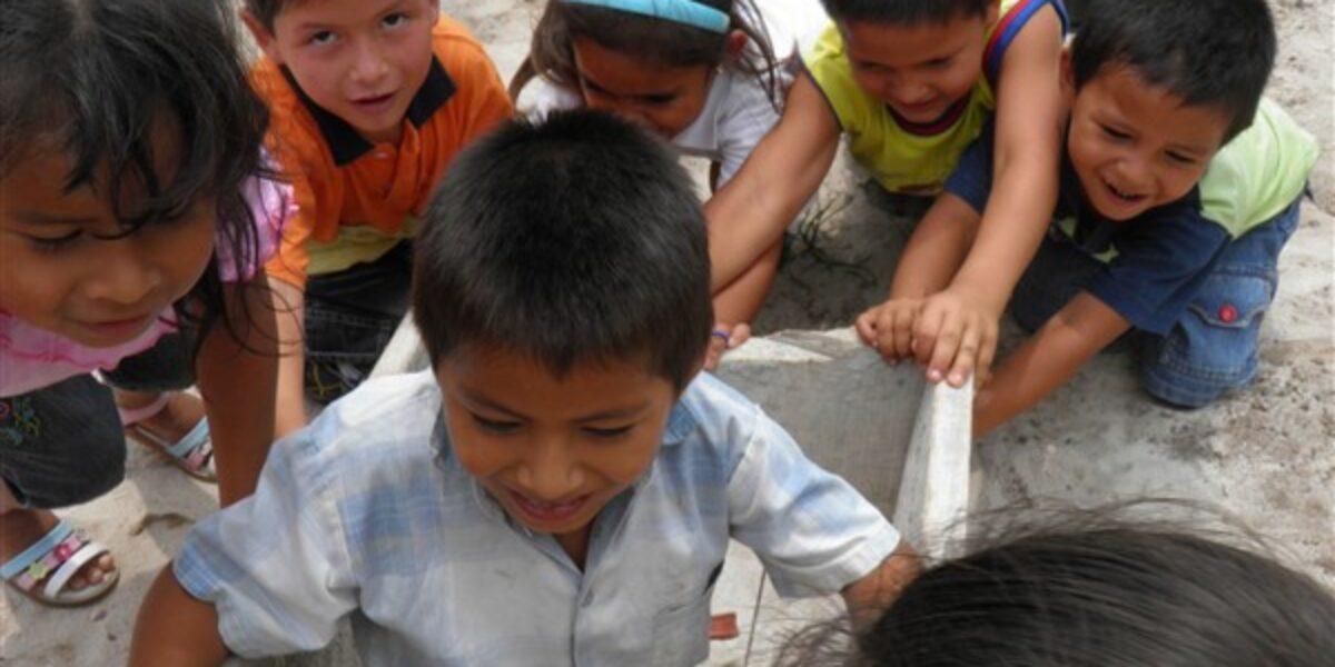 Excluidos de la Educación y otros derechos en tiempos de COVID