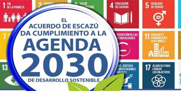 5254-onu_acuerdo_ambiental