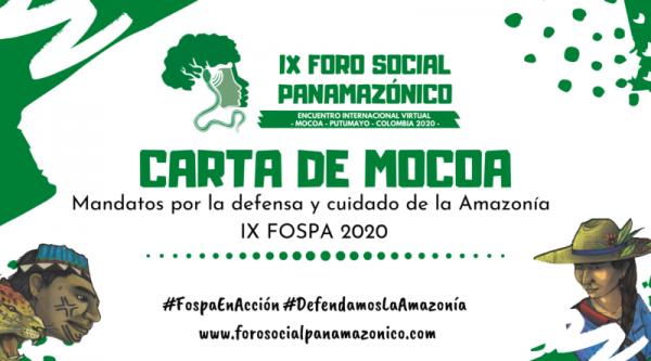 CARTA-MOCOA-800x445