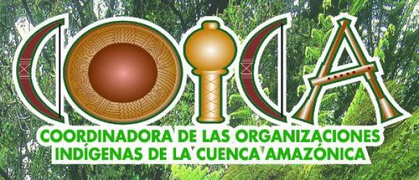 Coica_Logo_2011ok