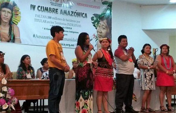CongresoMujeres_paradas2-652x420
