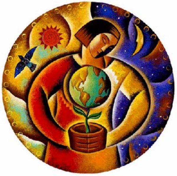 Pueblos Indígenas y Conservación