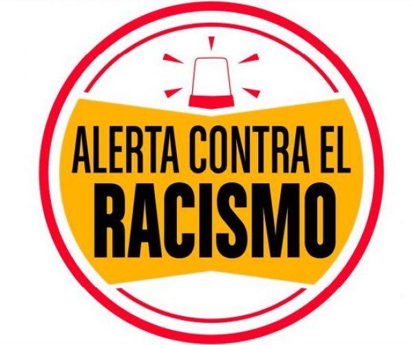 alertacontraelracismo_0