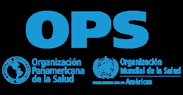 logo-ops