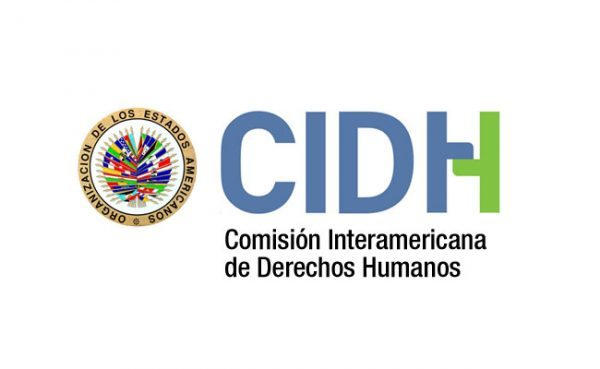 logo_CIDH-600x369