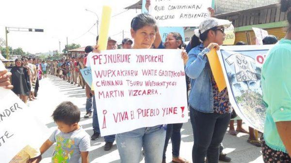 Foto: Diario La República