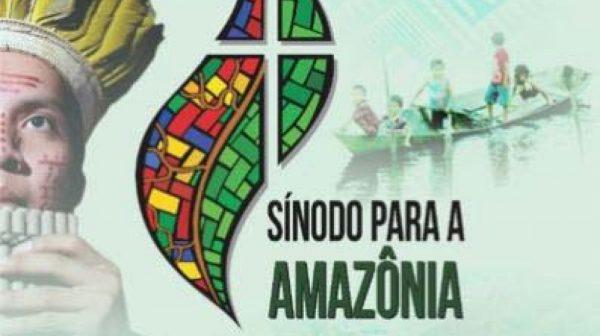 sinoamazonia